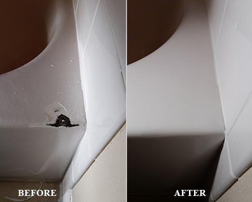 Bathtub Refinishers Fiberglass Tub Refinishing Pricing
